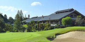 三田ゴルフクラブ